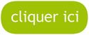 Plaquette de présentation Parlez jardins, par les jardins, jardins partagés thérapeutiques et collectifs, Coralie Pagezy-Badin, Montpellier, sa métropole et sa région, par les jardins, compost, animations pédagogiques