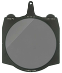 Puhlmann Cine - Rotapola Rotating Polarizer