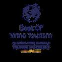 winner great wine capitals award