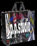 p.p.studio Wundertüte