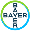 Bayer, Azienda Eccellente 2019, Sales Excellence Awards