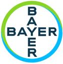 Bayer, Azienda Eccellente 2019, Sales Excellence Awards