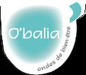 O'balia Balaruc