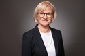 Ulrike Regelsberger