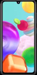 Samsung Galaxy A41 - ansprechendes Smartphone zu einem guten Preis-Leistungs-Verhältnis