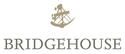Bridgehouse-Bell: Systemisches Business-Coaching und Beratung