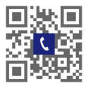 Telefon der Zahnarztpraxis Radl, Bad Wörishofen