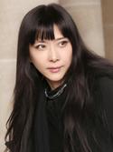 profile - 写真家:安珠 Anju Pho...