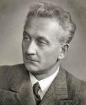 Dr. Albert S. Györgi