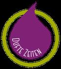 Dufte Zeiten Logo