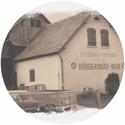 Lager Hirschberg-Leutershausen