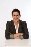 Melanie Schmitt Stellvertretende Schulleiterin