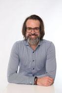 Philip Herrmann Didaktischer Koordinator
