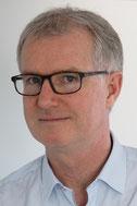 Andreas Haacker, Geschäftsführer