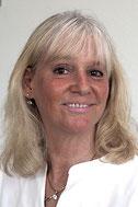 Monika Heitmann, Sekretariat