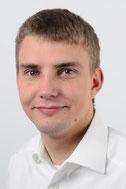 Steffen Dettmann, Labor