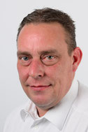 Andreas Pasch, Inspektionsstelle