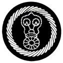 Freiwillige Feuerwehr Palfau - Ärmelabzeichen - Atemschutz