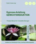 Hypnose Gewichtsreduktion Abnehmen