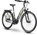 R Raymon Citray E City e-Bike 2020