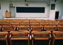 Online Akademie für Themen rund um Software, Digitalisierung und IT.