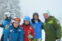 Foto GS from Hungarian Deaf Skiteam here