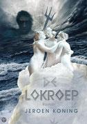Jeroen Koning Religie/filosofie www.gratisboekpromoten.jimdo.com
