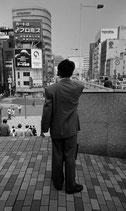 東京写真路地裏写真