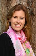 Karin Hylander-Ulken