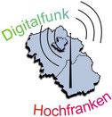 Digitalfunk Hochfranken