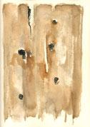 Editions Bernard Dumerchez Editeur  Sancerni Patrick Singh le tombeau d'abuna yemata