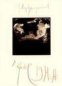 Editions Bernard Dumerchez Editeur  Arrabal Jonathan Abbou 19 haha