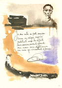 Editions Bernard Dumerchez Editeur  Catherine Zittoun Michel Braun Tectoniques