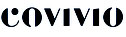 Logo Covivio