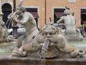 Kulturreise nach Rom Reiseprogramm