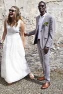 lübeck fotografie Altstadt wedding
