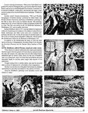 Samuel Rothbort, Page 2