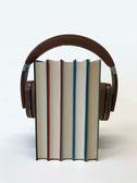 gratis Hörbücher, free Hörbücher, grusel geschichten für Kinder, Grusel Gechichten, Gratis gruselgeschichten