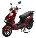 CLICK HERE FOR Denali 50 cc ( 12 '' Tire with LED light )
