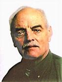 Martin H. Siebert