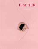 Katalog Kunstauktion Juni 2012 - Moderne und zeitgenössische Kunst