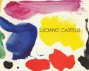 """Katalog zur Ausstellung """"Luciano Castelli"""""""