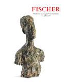 Katalog Kunstauktion Juni 2013 - Moderne und zeitgenössische Kunst