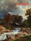 Katalog Kunstauktion Juni 2013 - Alte Meister & 19. Jh.
