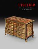 Katalog Kunstauktionen Juni 2013 - Möbel, Kunstgewerbe, Schmuck