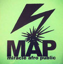 Miracle Afro Public