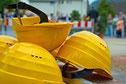 Arbeitssicherheit - Sicherheitsfachkraft, Evaluierung