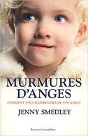 Murmures d'anges, Pierres de Lumière, tarots, lithothérpie, bien-être, ésotérisme