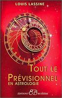 Tout le Prévisionnel en astrologie, Pierres de Lumière, tarots, lithothérpie, bien-être, ésotérisme