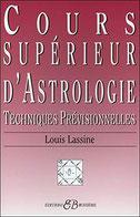 Cours supérieur d'Astrologie, Pierres de Lumière, tarots, lithothérpie, bien-être, ésotérisme